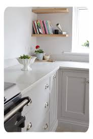 Home Improvement Aiming To Enhance Your Property Or Merely Need To