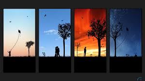 Смысл жизни и предназначение человека Практическая психология Смысл жизни и предназначение человека