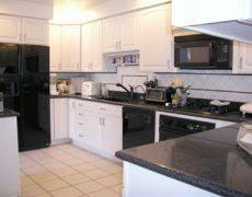Captivating Kitchen Cabinets Sacramento Hbe Kitchen