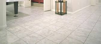 floor tiles for home basement floor tiles home depot cool interior modern vinyl floor tiles home bargains home depot canada porcelain floor tile