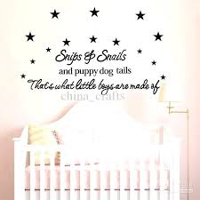 wall quote wall art stencils quotes wall quote decals vinyl wall art stickers room wall decor kids wall wall quote decals australia on wall art stickers quotes australia with wall quote wall art stencils quotes wall quote decals vinyl wall art