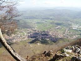 Montella - Wikipedia