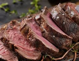 Beef Roast Tenderness Chart A Guide To Beef Roasts And The Best Ways To Cook Them