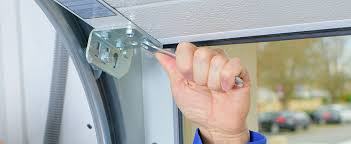 garage door repairsEverett Garage Door Installation and Repair  The Doorhouse