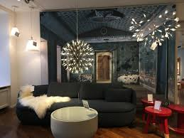 track lighting in living room. Full Size Of Cool Track Lighting Ideas Indoor Living Room Light Fixtures Contemporary In