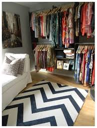 turn a bedroom into a closet modern with photos of turn a creative on design