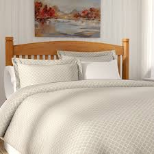 fabulous contemporary duvet covers modern duvet covers sets allmodern