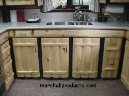 best popular diy kitchen cabinets doors house decor awesome diy rustic cabinet doors