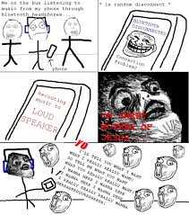 50 + Tumblr Troll Meme Faces Comic Funny Troll Faces - Bukge is ... via Relatably.com