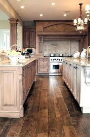hardwood floors kitchen. Kitchens Hardwood Floors Floor In A Kitchen Is This Allowed Wood F