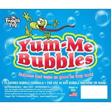 bubbles fluids fog haze bubble snow machinebubble