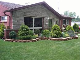 simple landscaping ideas. Fabulous Simple Landscaping Ideas 25 Which Are Majestic Slodive E