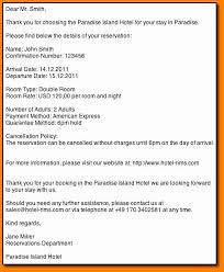Flight Itinerary Sample Schengen Visa. Hotel Reservation ...
