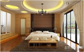 Chic False Ceiling Designs For Bedroom 16 Simple False Ceiling False Ceiling Designs For Small Rooms
