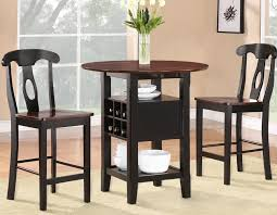 dining room sets for small spaces marcelacom