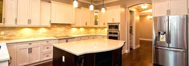 kitchen cabinets surrey bc kitchen cabinets virk kitchen cabinets surrey bc