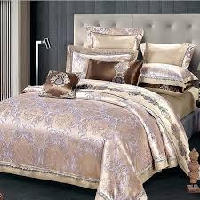 luxurious bedding sets awesome luxury bedding set designer bedding sets cotton comfortable bedding sets duvet