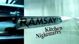 <b>Ramsay's</b> Kitchen Nightmares - Wikipedia