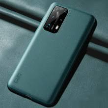 Простой гибкий <b>чехол X-Level для Huawei</b> P40 Pro + Plus X Level ...