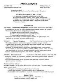 building a resume with little experience 1 how to write a good resume with little experience