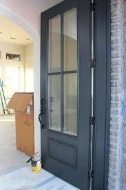 best paint for exterior fiberglass door medium size of fiberglass paint home depot what paint to best paint for exterior fiberglass door