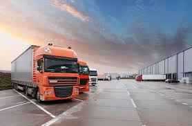 Image result for freight
