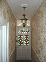 Hallway Decor Inspiration Decorating Ideas For A Small Hallway Excellent Hallway Decor