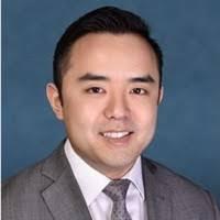 Brandon Vo - Senior Associate - Ares Management Corporation | LinkedIn