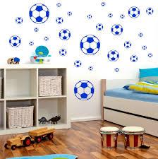 Liverpool Fc Bedroom Wallpaper Football Bedroom Wallpaper Kpphotographydesigncom