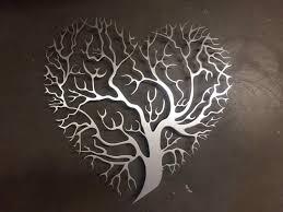 metal tree wall decor luxury 20 top metallic wall art