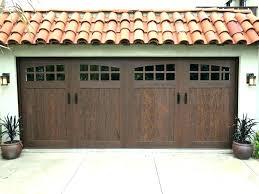 clopay garage door serial clopay garage door cost nice genie garage door opener remote