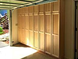 bathroom vanities orange county ca. Bathroom Cabinets Orange County Ca Storage Amazing Custom Garage Red Cabinet With Vanities S