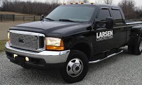 Design Your Own Truck Online For Free Car Truck Lettering
