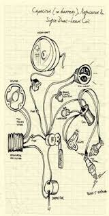 british chopper wiring the cycle source magazine world report triumph ldquobritish wiring diagramrdquo magneto