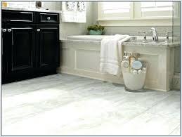 stainmaster washed oak dove installation luxury vinyl plank flooring grey love reviews