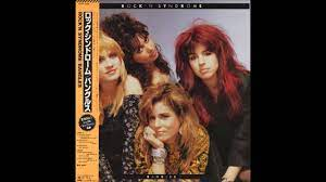 Lead vocals were performed by all four members, which was a rare occurrence for a bangles song, as they mostly had just one member singing lead. The Bangles Eternal Flame Song The Top Uses Of The Bangles Songs In Movies Or Tv Buy Bangles Glass Bangles And Wooden Bangles Jewelry Online