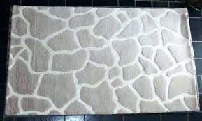 area rug pottery barn giraffe print rug animal print rug pottery barn particular rugs modern design area rug pottery barn
