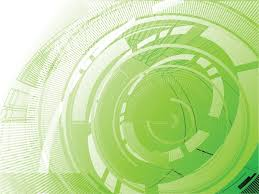 Green Technology Powerpoint Templates Green Technologies Free