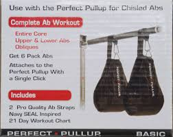 Ab Strap Workouts Pull Up Ab Sling Straps Fitness