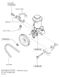 1993 toyota corolla serpentine belt routing and timing belt diagrams 2007 tundra 47 l serpentine belt diagram