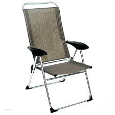 padded folding patio chairs. Padded Folding Chairs With Arms Check This Lawn Elegant Patio For N