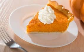sweet potato pie slice. Plain Sweet Pumpkin Pie Slice With Fork Stock Photo  90961053 For Sweet Potato