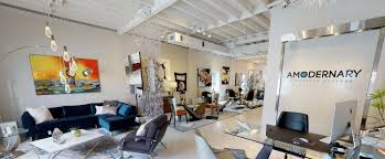 Designer Decor Impressive Modern Furniture Interior Design Charlotte NC Interior Designer