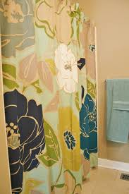 curtains ideas cost plus shower curtain inspiring pictures of