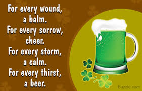Hilariously Funny Irish Sayings And Quotes Thatll Make You Lol