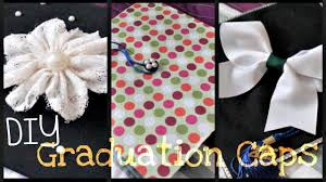 how to decorate graduation cap is that simple. How To Decorate Graduation Cap Is That Simple M