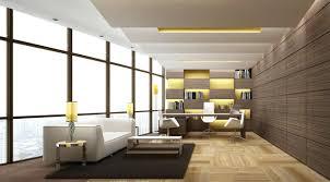 contemporary office design. Amusing Interior Design For Office Space Contemporary Small Ideas Executive