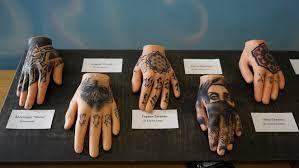 фестиваль тату во владивостоке собрал мастеров со всего дальнего востока