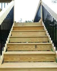 front porch railing options wood deck railing options stair railing with metal baers wood deck railing