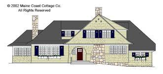 shingle style house plans. Front Shingle Style House Plans